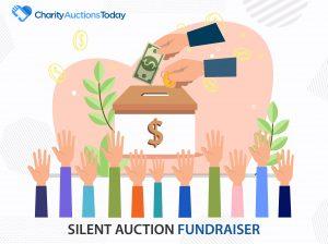 online-auctions-silent-auction-fundraiser