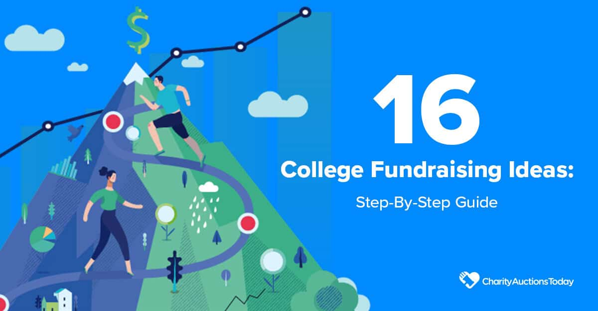 college-fundraising-ideas-charity-auctions-today