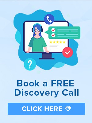 Free Discovery