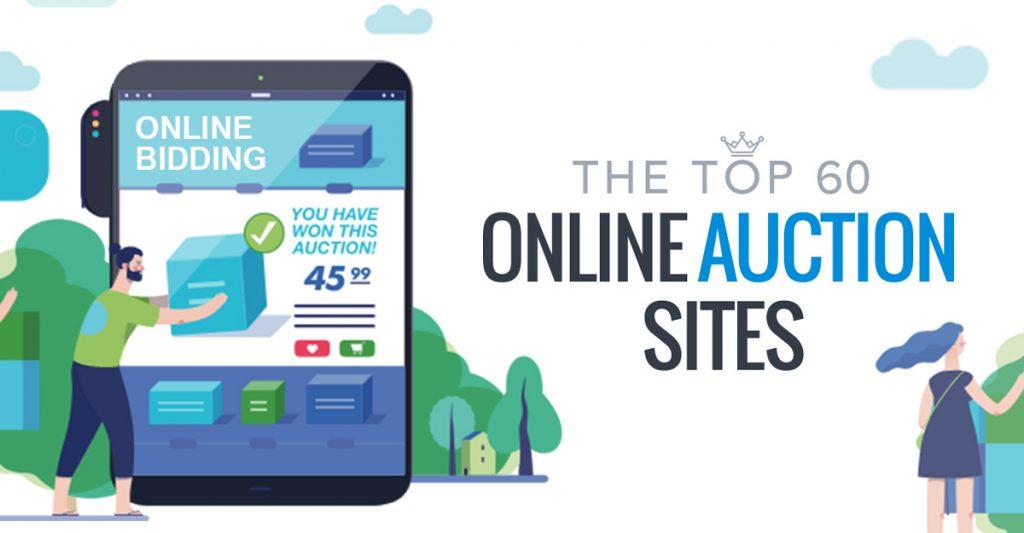 auction-sites-top-online-auction-sites