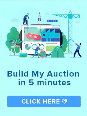 build-my-auction