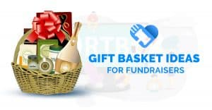 gift-basket-ideas-fundraising-charity-auctions-today
