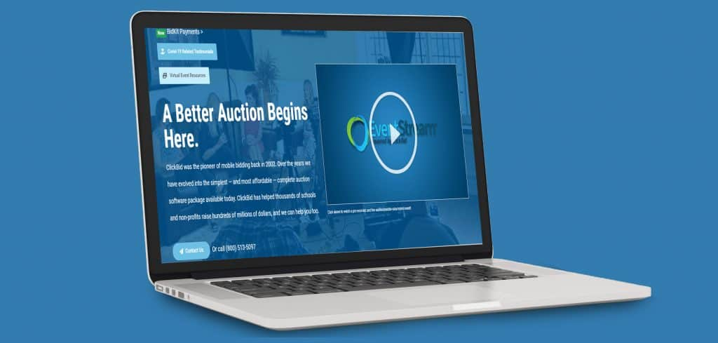 charity-auctions-today-auction-sites-clickbid