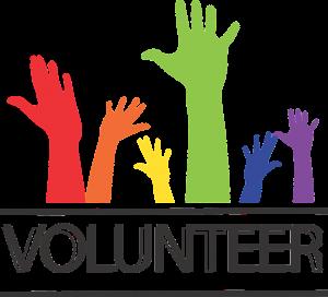 fundraising-ideas-volunteer