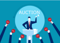 online-auctions-sites-fundraising