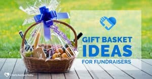 gift-basket-fundraising-ideas
