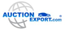 online-auctions-auction-export-logo