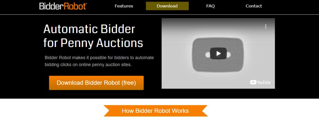 bidding-sites-bidder-robot