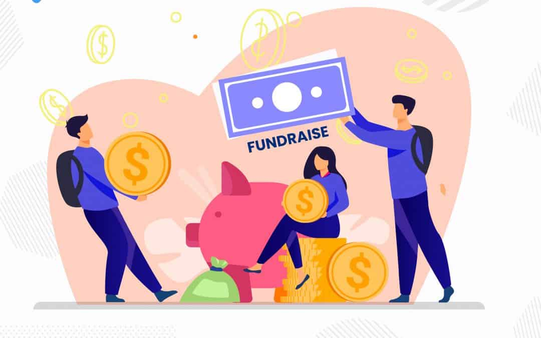 Fundraising Ideas for Schools: How to Get Students Involved