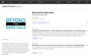 best-fundraising-podcasts-charity-auctions-today-beyond-the-back-sale-best-episode
