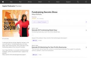 best-fundraising-podcast-fundraising-ideas-fundraising-secrets-show-site