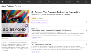 best-fundraising-podcasts-charity-auctions-today-go-beyond-episodes