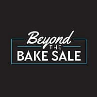 best-fundraising-podcasts-charity-auctions-today-beyond-the-bake-sale-logo