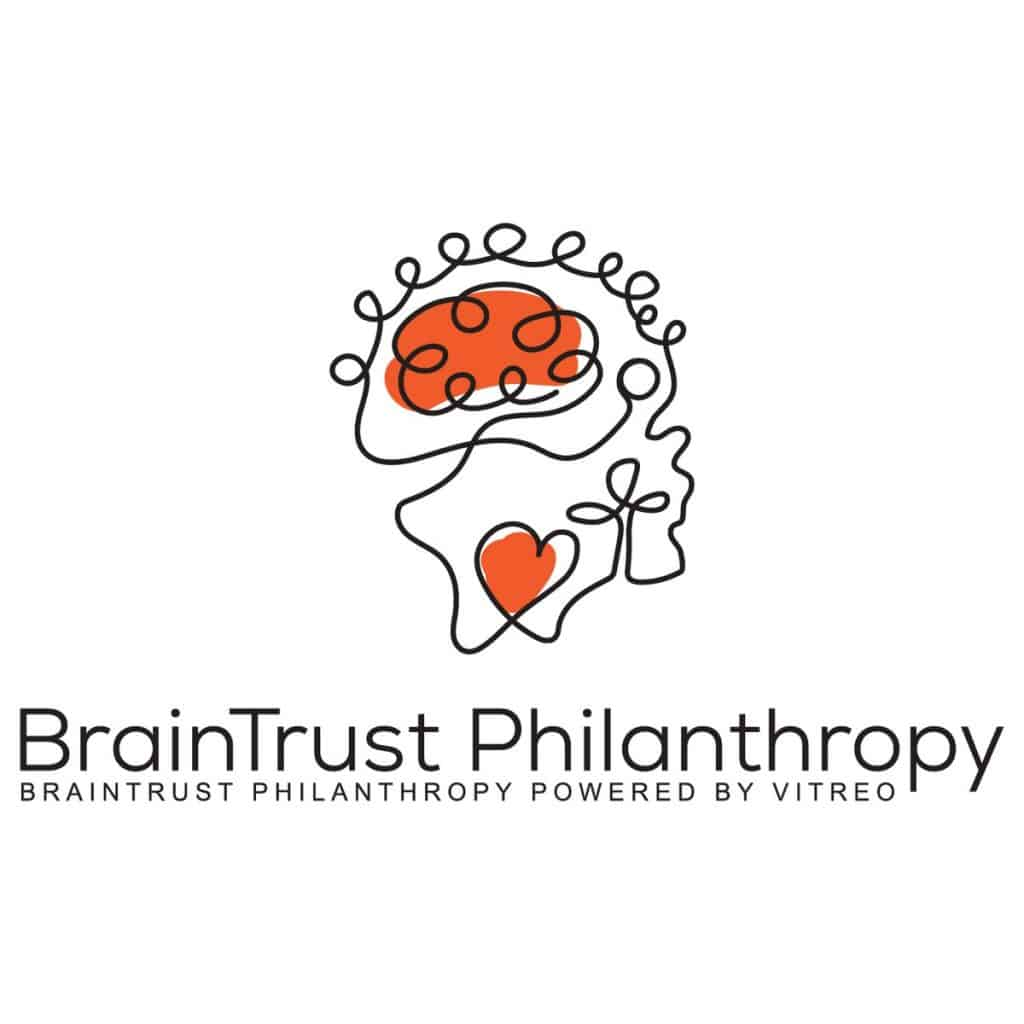 best-fundraising-podcasts-charity-auctions-today-braintrust-philanthropy