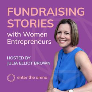 best-fundraising-podcasts-for-women-entrepreneurs