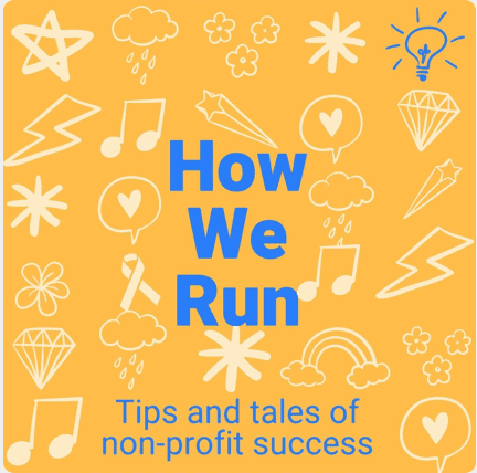 fundraising-ideas-best-fundraising-podcasts-how-we-run