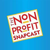 best-fundraising-podcasts-non-profit-snapcast-logo