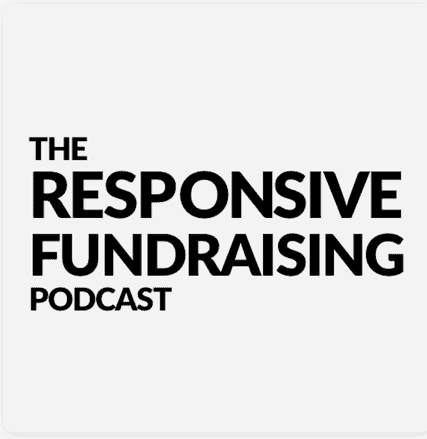 best-fundraising-podcasts-fundraising-ideas-responsive-fundraising-podcast