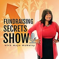 best-fundraising-podcasts-charity-auctions-today-fundraising-secrets-show