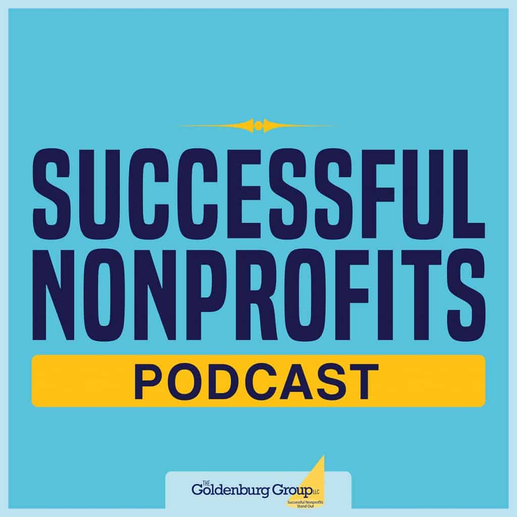 fundraising-ideas-best-podcasts-for-fundraising-successful-nonprofits-podcast