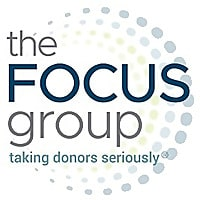best-fundraising-podcasts-charity-auctions-today-taking-donors-seriously