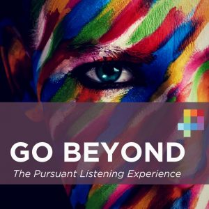 best-fundraising-podcasts-charity-auctions-today-go-beyond-logo