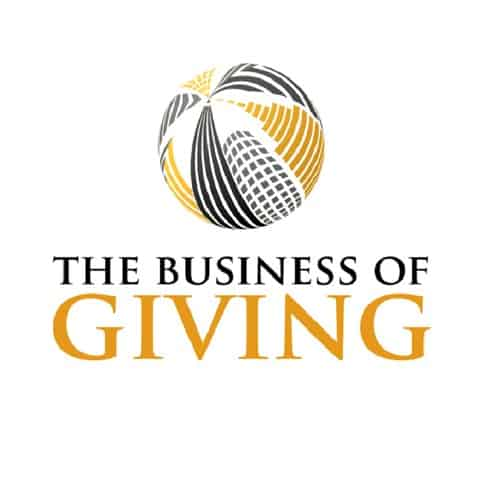 best-fundraising-ideas-fundraising-podcasts-business-of-giving
