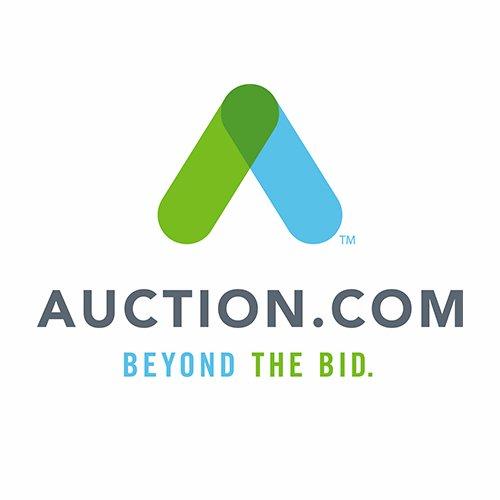 online-auctions-bidding-sites-Auction-logo