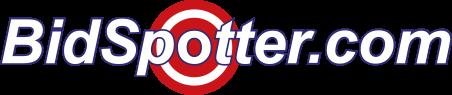 online-auctions-best-bidding-sites-bidspotter