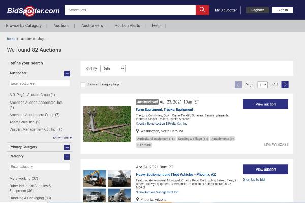 online-auctions-bidding-sites-BidSpotter