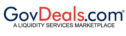 online-auctions-bidding-sites-Gov-Deals-logo