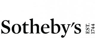 online-auctions-bidding-sites-sothebys