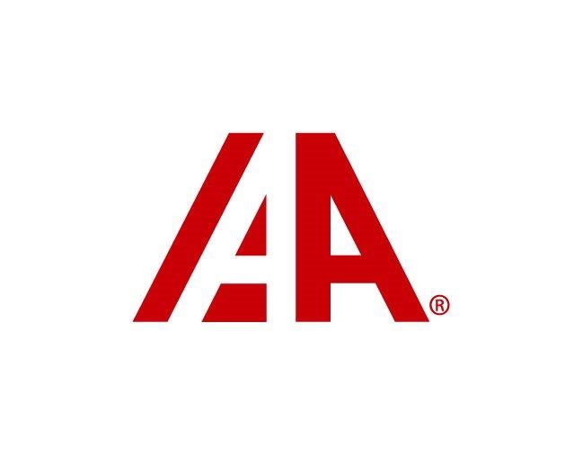 online-auctions-bidding-sites-iaa-logo