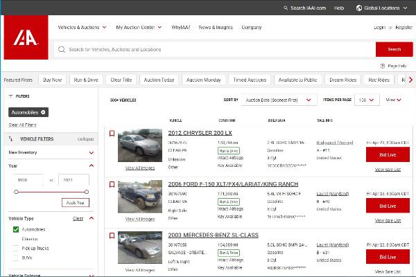 online-auctions-bidding-sites-iaa