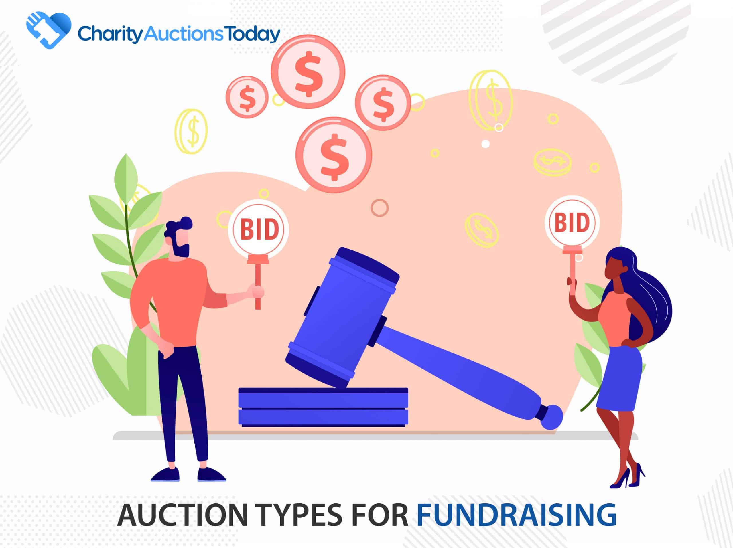 Fundraising Guide scaled