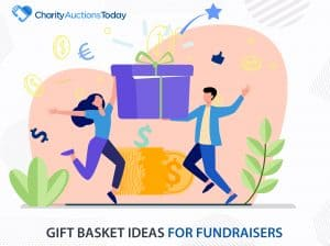 gift-basket-fundraising-ideas